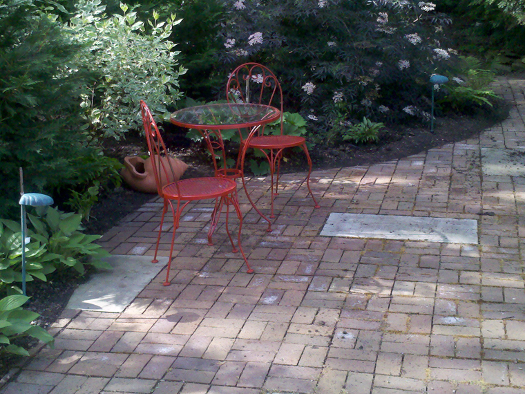 ML-STONEgallery-patio-7-18-2011 173
