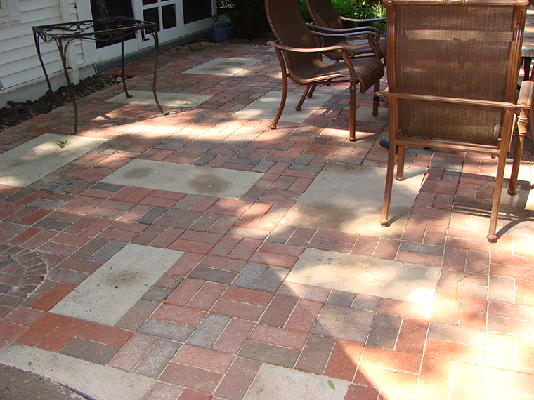 ML-STONEgallery-patio-DSC06574