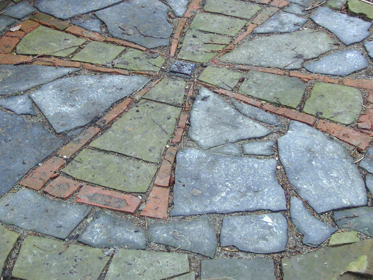 ML-STONEgallery-patio-Picture035