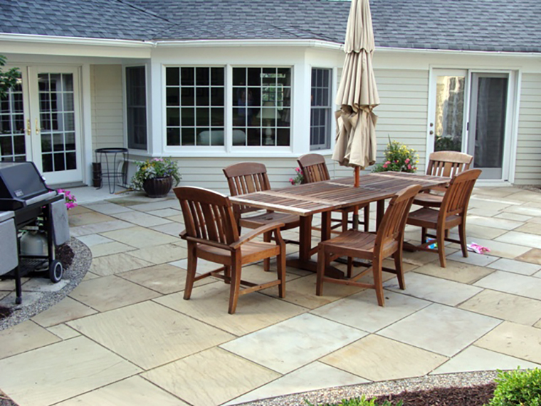 ML-STONEgallery-patio-Picture053