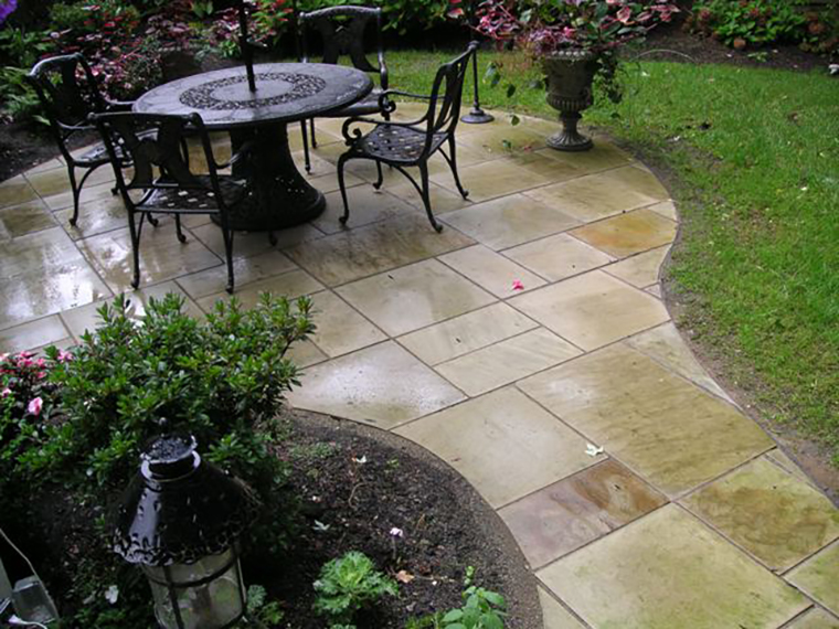 ML-STONEgallery-patio-Picture712