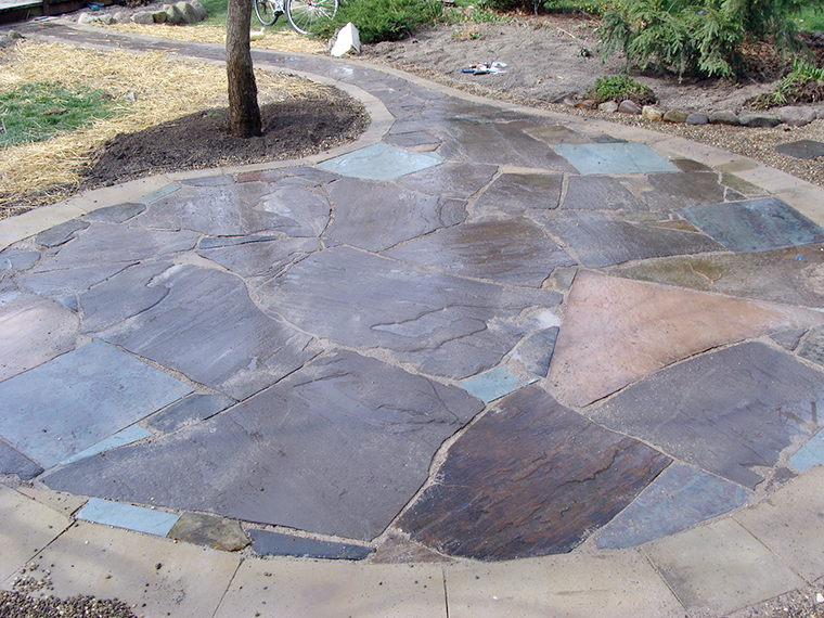 ML-STONEgallery-patios-Picture1972