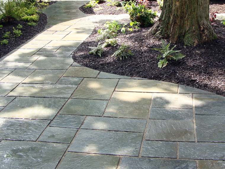 ML-STONEgallery-patios-pic053