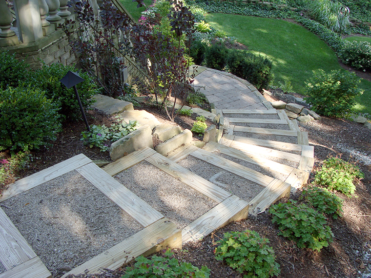 ML-STONEgallery-walkways-DSC01245