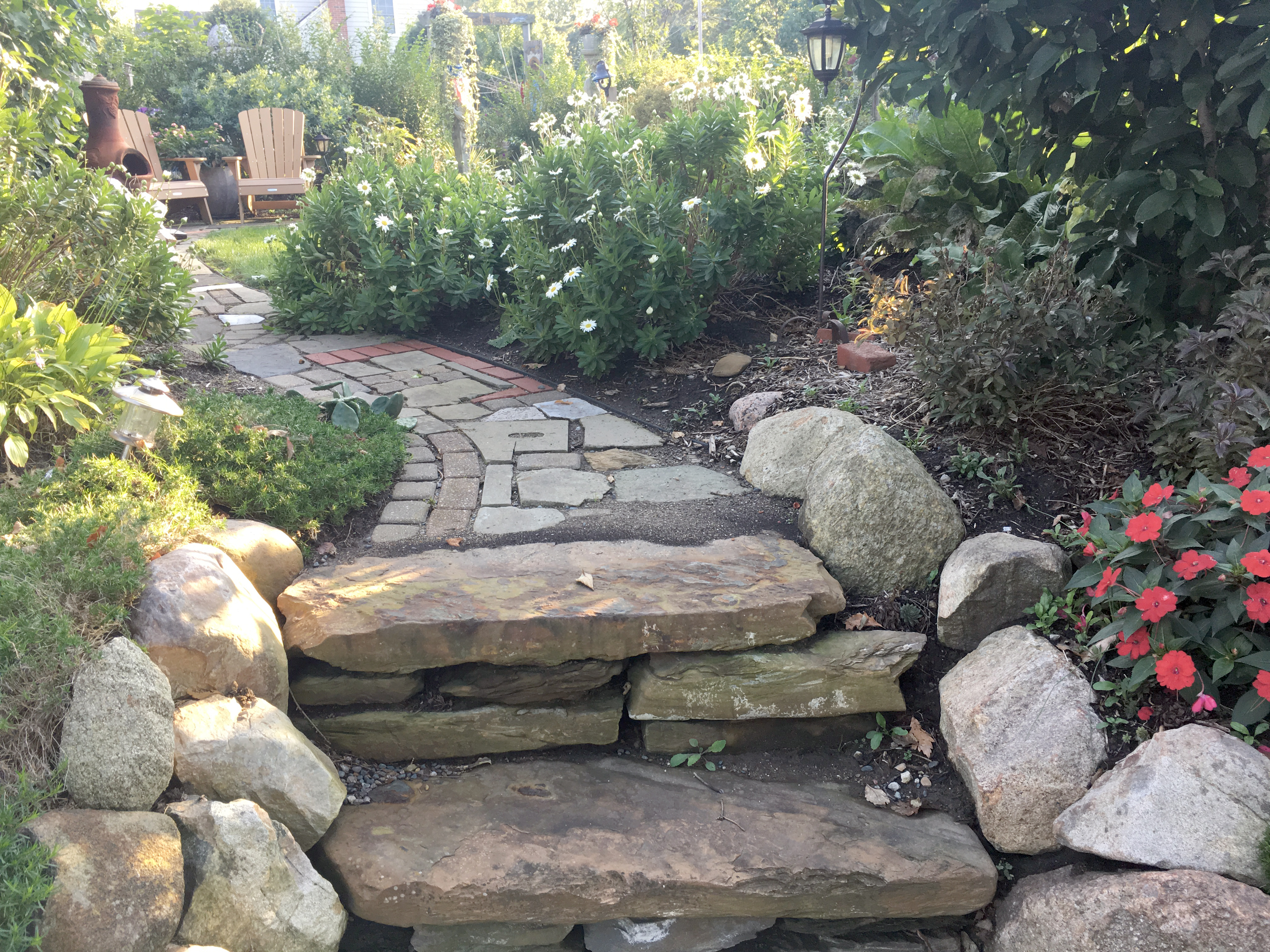 ML-STONEgallery-walkways-IMG1571