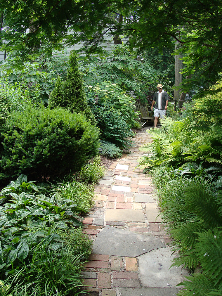 ML-STONEgallery-walkways-pic033(2)