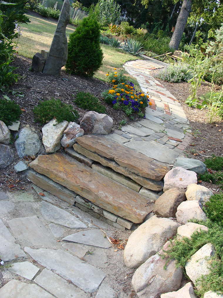 ML-STONEgallery-walkways-pic316